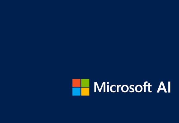 Ai Logo Images