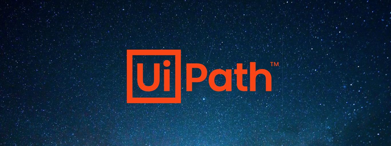 Tangentia | Leading UiPath Business Partner