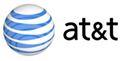 Tangentia Customers - AT&T