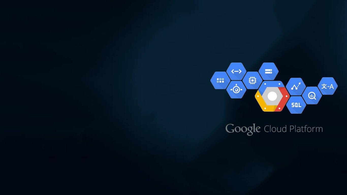 Tangentia Leading Google Cloud Service Provider
