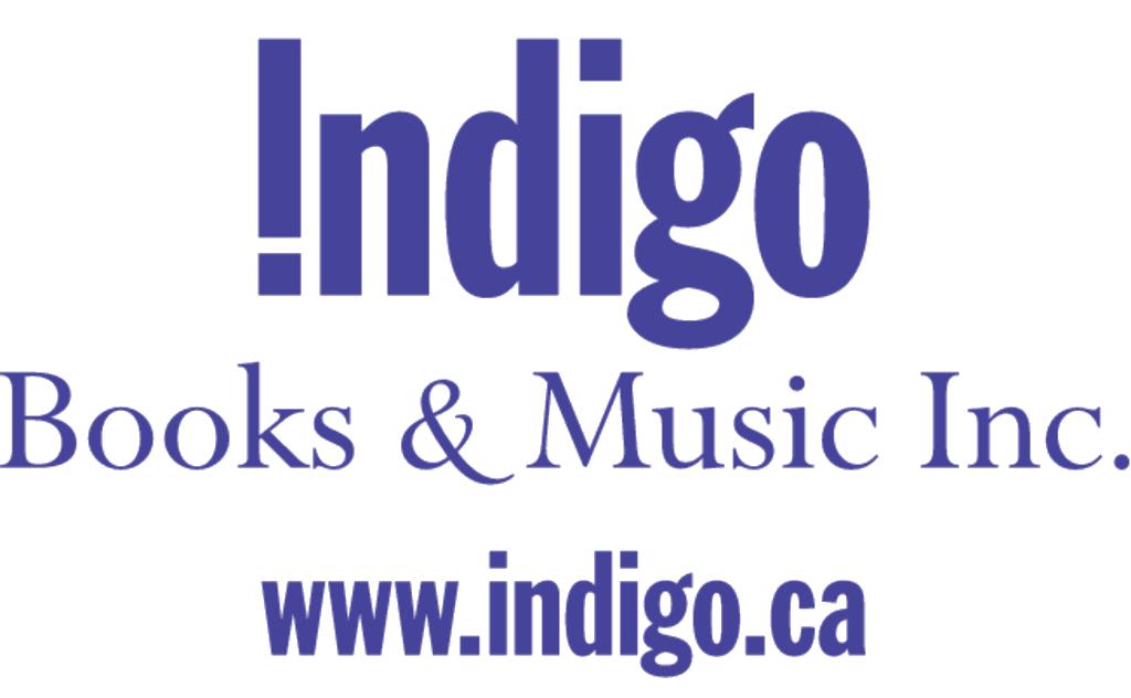 Tangentia | Indigo Books and Music Inc