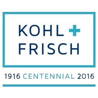 Tangentia | Kohl & Frisch Limited
