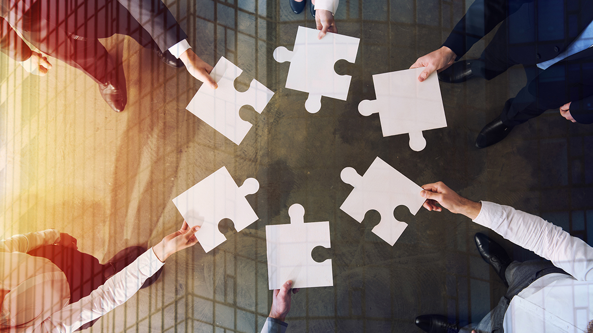 Tangentia | Six reasons to use Tangentia EDI for Microsoft