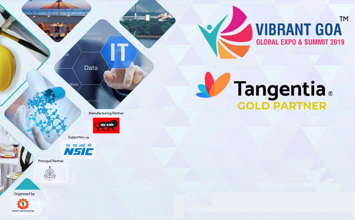 Tangentia | Global Boutique Digital Transformation