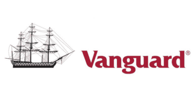 Tangentia Customers - Vanguard