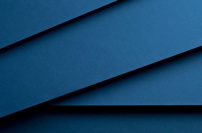 material design background PXETE