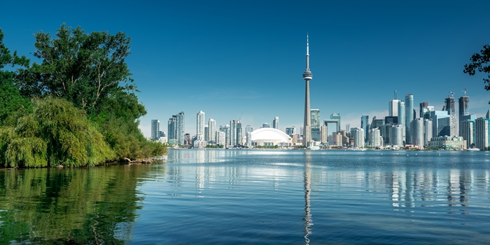 Tangentia moves to Toronto Waterfront, fastest growing global tech hub