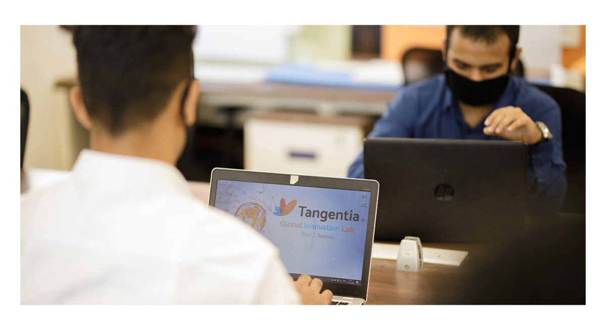 Tangentia Jigyasa Quiz 2020 grows bigger with 8 cities, 200 teams
