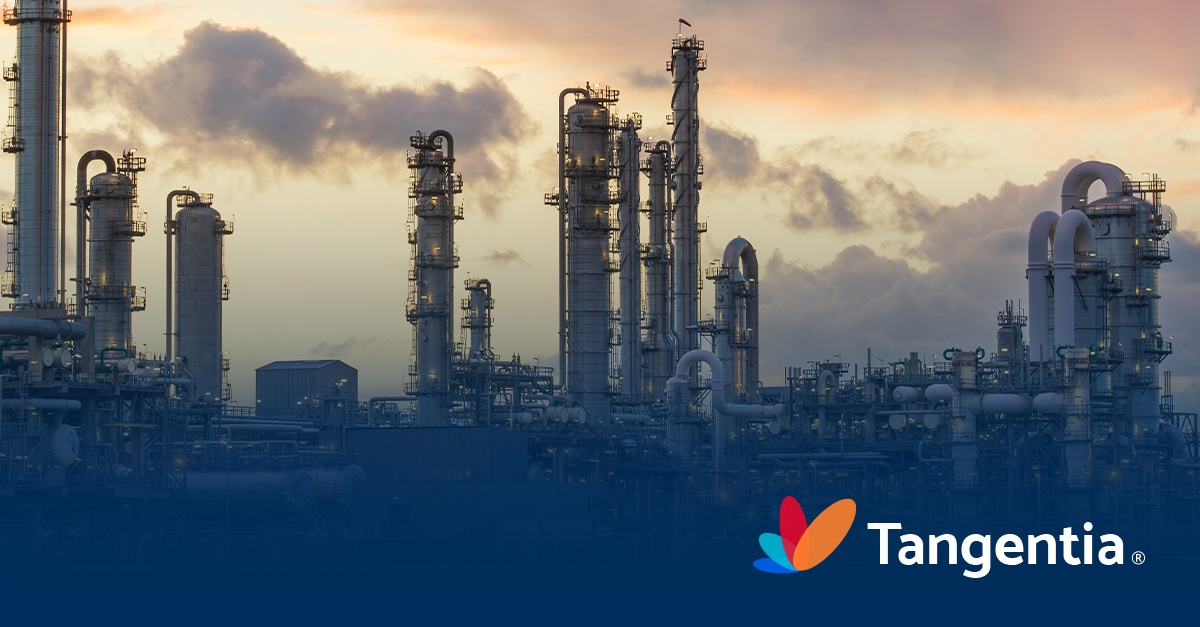 TIA Oil and Gas
