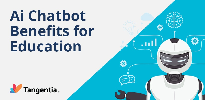Infographic : TiA Chatbot for Education