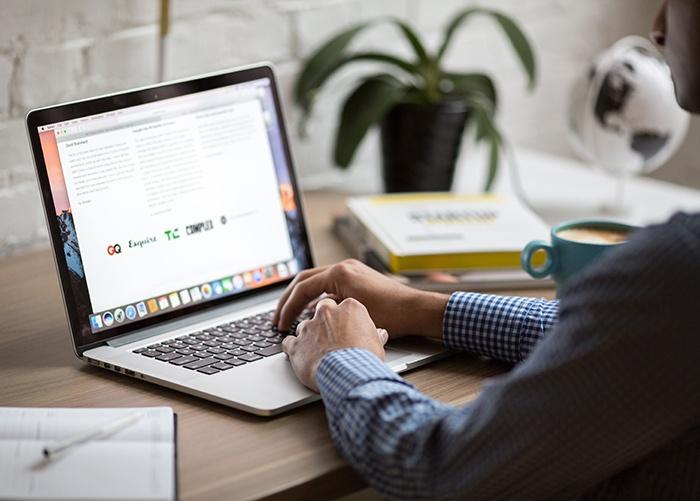 WEBINAR – Expand Your B2B Automation Beyond EDI Using RPA