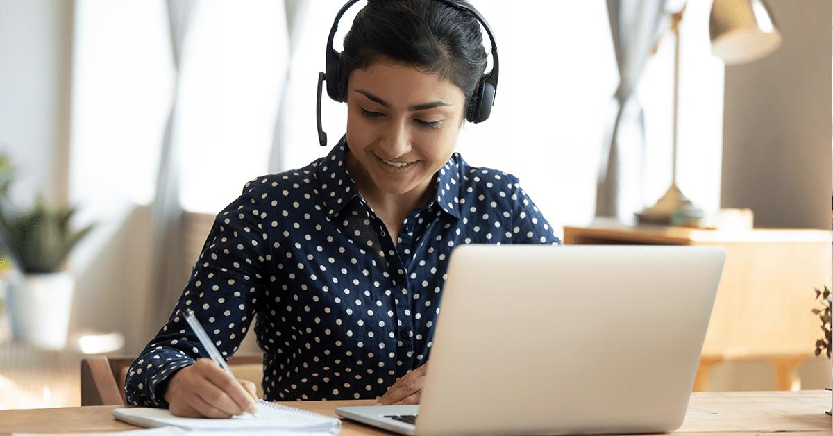 Ensure Continuous Connectivity Amid Disruption